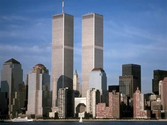 1 9-11