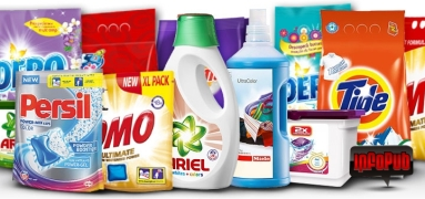 __A detergent-pentru-spalat-rufe