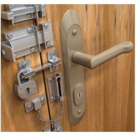 AA Deblocare-usa-deblocare-seif-deschidere-usa-metalica_5343273_1320054713