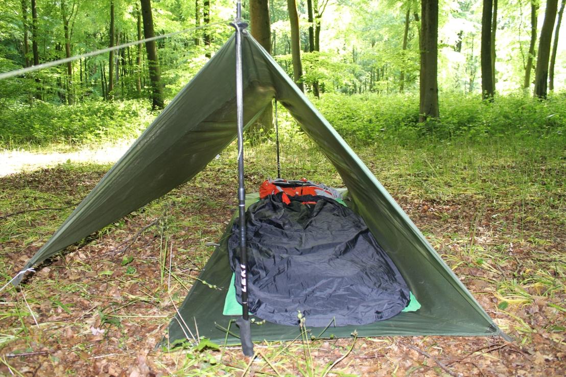 __B best camp
