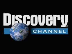 Discovery_Channel_logo.800w_600h