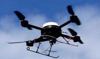 _drona 1