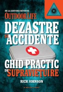__manual dezastre-si-accidente-ghid-practic-de-supravietuire_1_fullsize