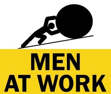 _MEN AT WORK_7.bmp
