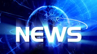 __NEWS 00