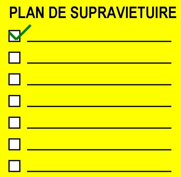 plan A_1.bmp