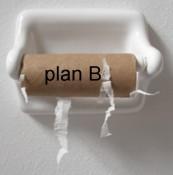 plan A_11.bmp