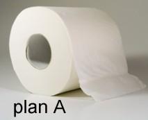 plan A_8.bmp