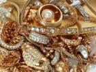 risca-sa-ramana-fara-bijuterii-din-aur-in-valoare-de-peste-4-5-milioane-lei