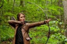 __V Film_Review_The_Hunger_Games_0f441-2917