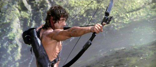 __V Rambo-bow3