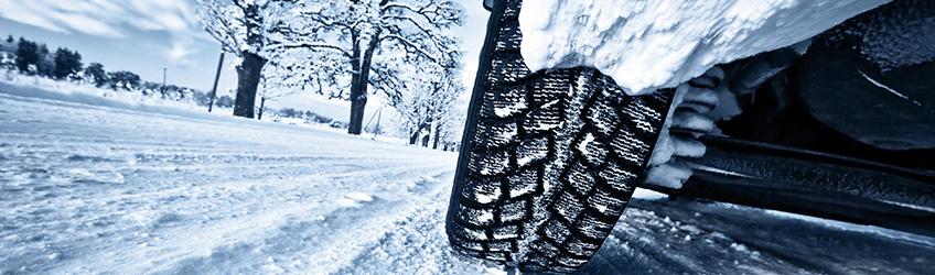 all-season-vs-winter-tires