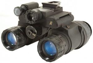 binoclu-infrarosu-300x205