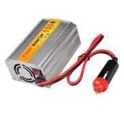 inverter-brand-new-150w-dc-12v-to-ac-220v-car-power