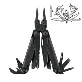 mini-briceag-multifunctional-surge-black-95mm-leatherman8382946