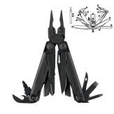 mini-briceag-multifunctional-surge-black-95mm-leatherman8382946