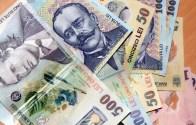 mini-cash-romanesc