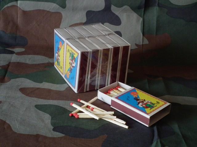 mini-dscf9618