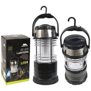 pro-trespass-lanterne-emitter-20-leds