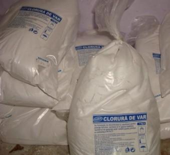 clorura-de-var_1-bmp