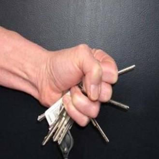 _keys-weapon1