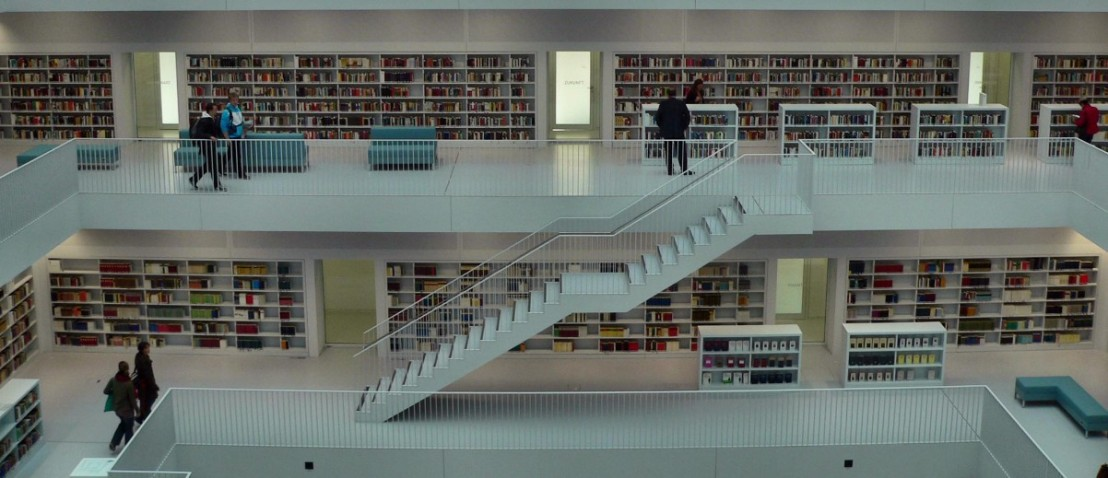 stuttgart-city-library-germany__OFICIAL SITE1.bmp