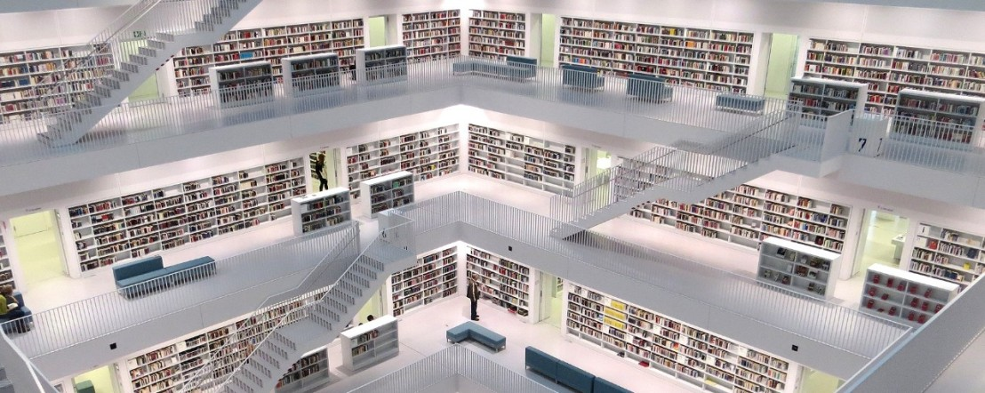 stuttgart-city-library-germany__OFICIAL SITE2.bmp