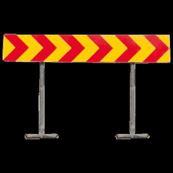bariere-retroreflectorizante-semnalizarea-lucrarilor-500x500