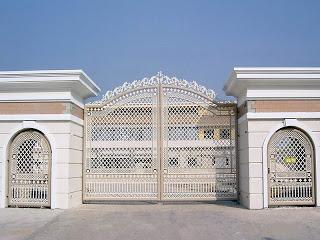 Luxury-gate-design4