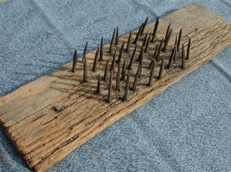 nail-board-4