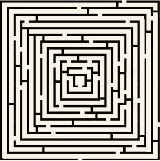 __BB Labirint__1.bmp