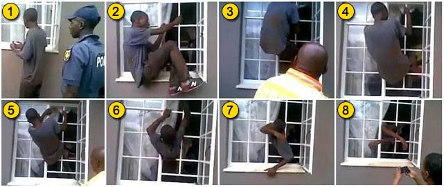 burglar-bar-intruder