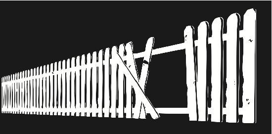 HOME DEFENSE (4) Perimetrul(3)