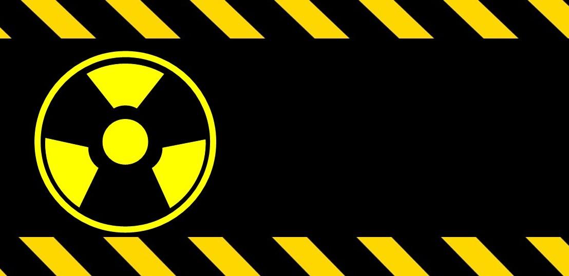 Protectia radioactiva