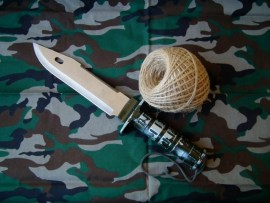 Kit de supraviețuire SURVIVOR