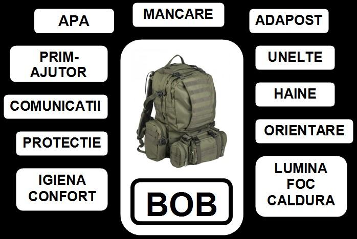 bobo_1.bmp